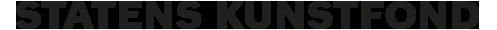 kunstfond-logo