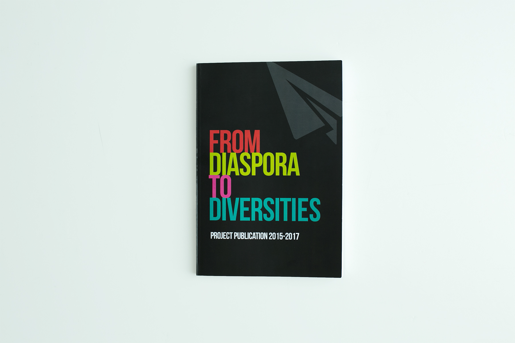 From diaspora to diversities